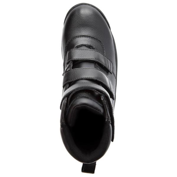 7a4dde7c4e0 Propet Cliff Walker Tall Strap - Men's Strap Comfort Boots - Flow ...