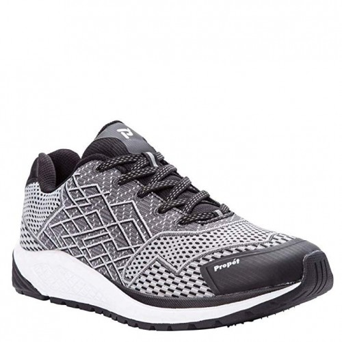 Propet One - Men's Comfort Active Shoes