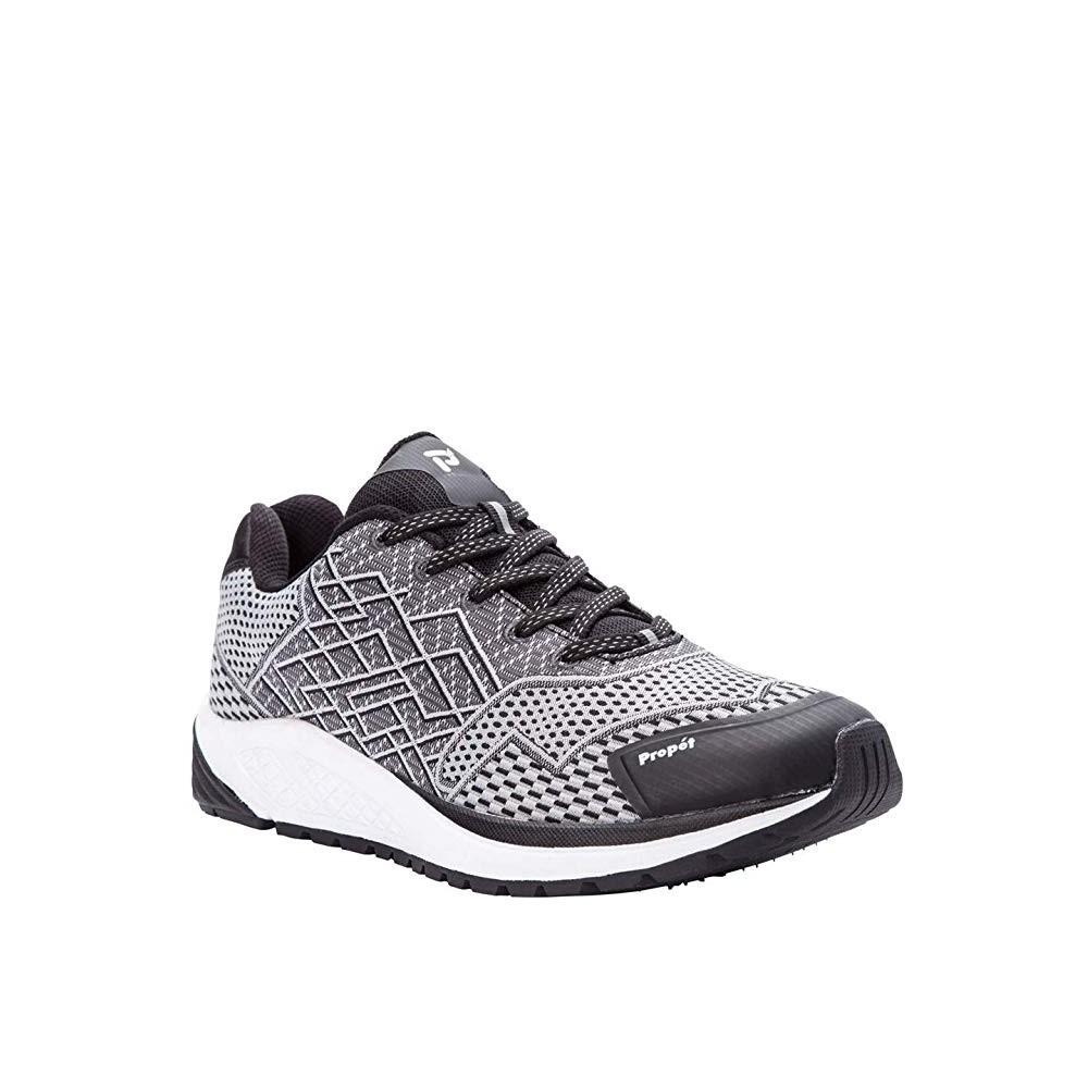 Propet One - Men's Comfort Active Shoes