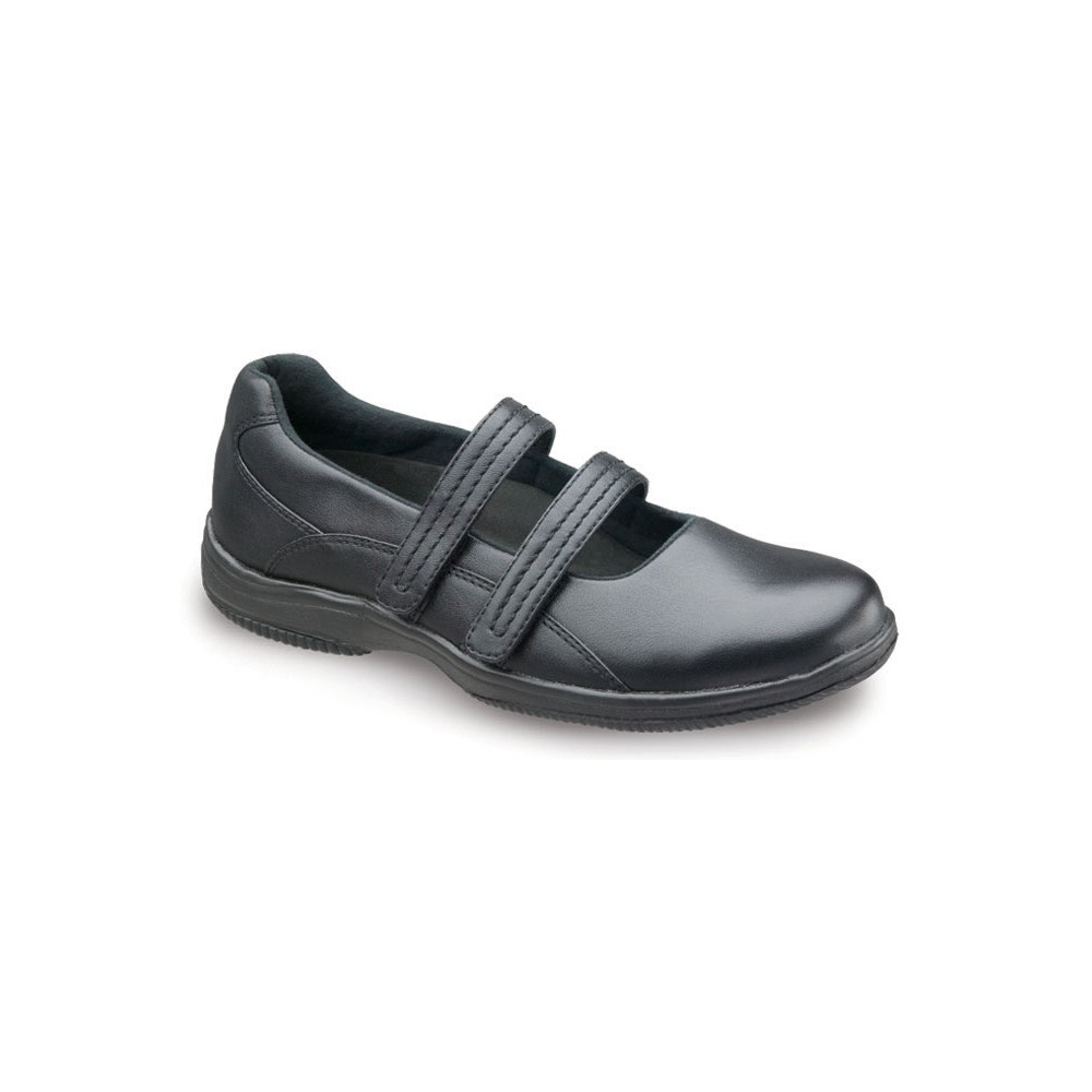Twilight - Women's Casual Shoes - Propet
