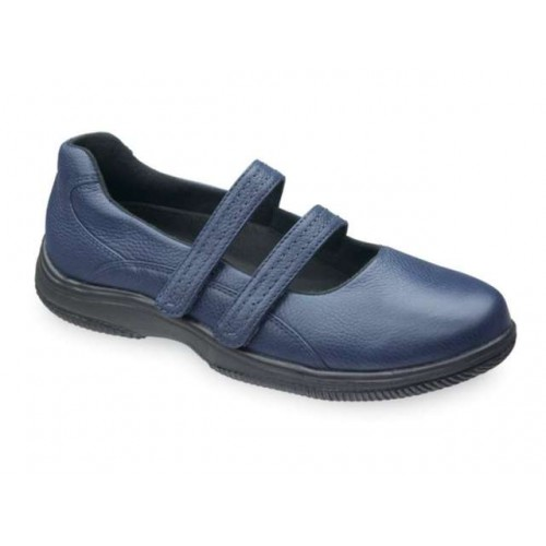 Propét Twilight - Women's Casual Shoes
