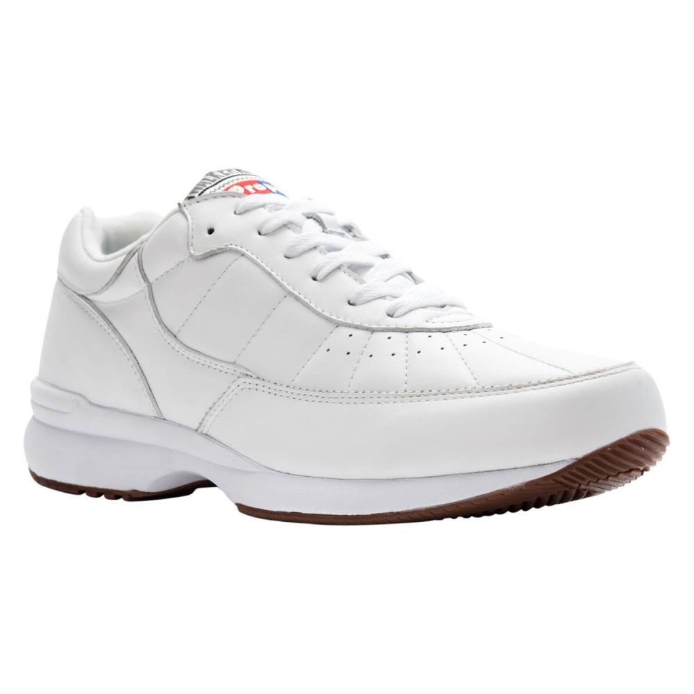 Propet Walker LE - Men's Casual Comfort Shoes