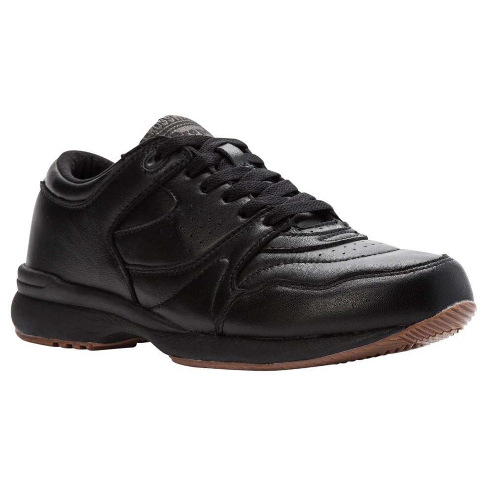 Propet Cross Walker LE - Men's Casual Comfort Shoes