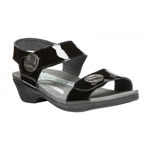 Annika - Women's Orthopedic Sandals- Propet