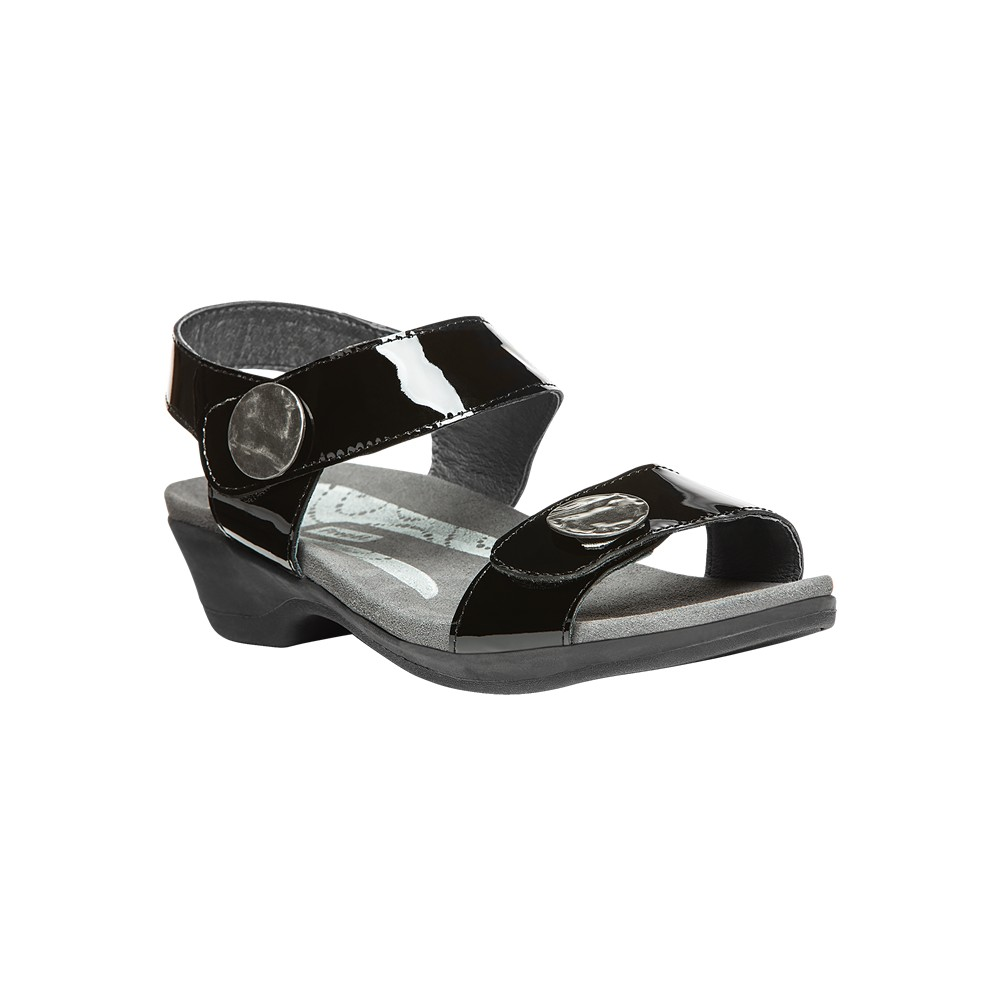 Annika - Women's Orthopedic Sandals- Propet