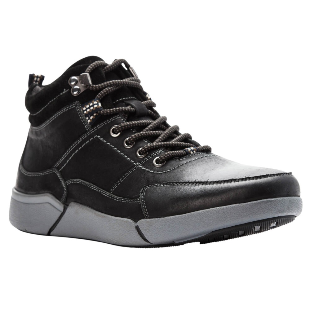 c058ae3250e3 Propet Lance - Men s Comfort Hiking Shoes