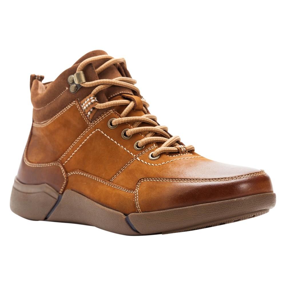 Propet Lance - Men's Comfort Hiking Shoes