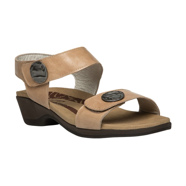 Amazing So, Which Of These Gorgeous Shoes Is Actually An Orthopaedic Style That You Can Wear Comfortably  The Comfort Heel Is The Fastest Growing Area In Womens Footwear, And Companies From Clarks To Ca
