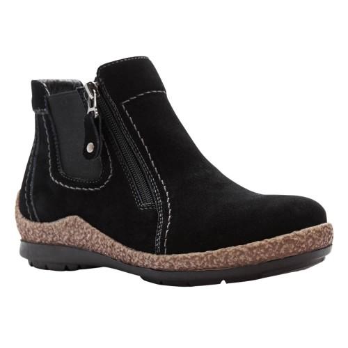 Propet Doretta - Women's Comfort Ankle Boots