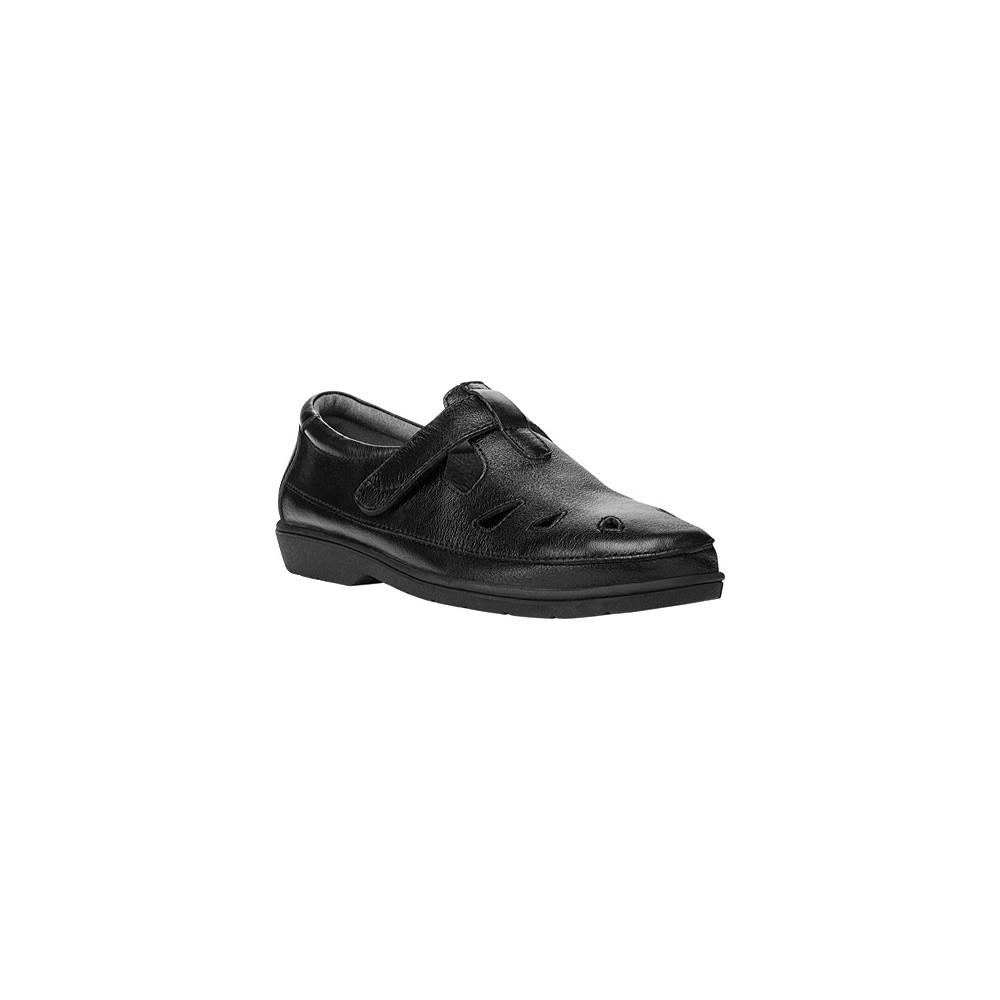 Ladybug - Women's Casual Shoes - Propet