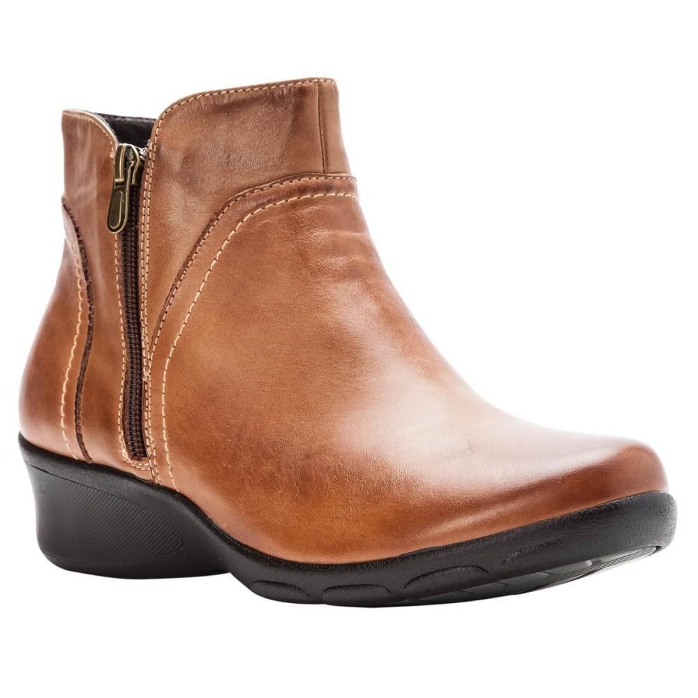 Propet Waverly - Women's Comfort Boots