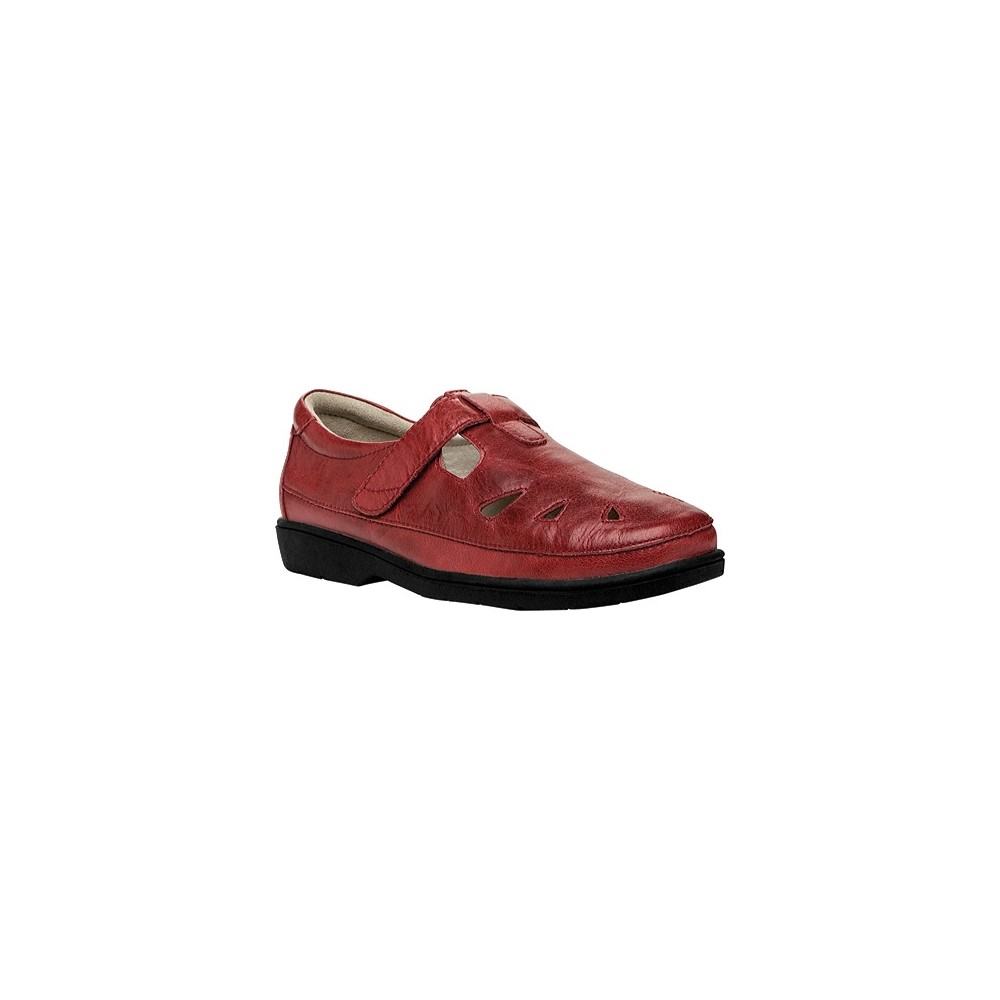 Ladybug - Women's Casual Shoes - Propet