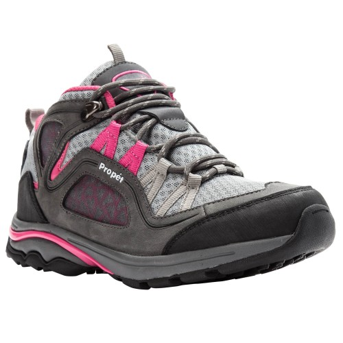 Propet Peak - Women's Comfort Hiking Shoe