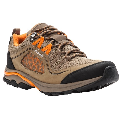 Propet Piccolo - Women's Comfort Hiking Shoe
