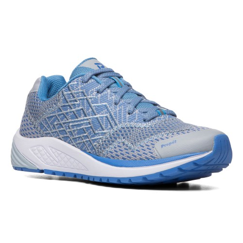 Propet One - Women's Active Shoes