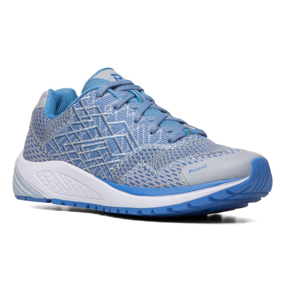Propet One - Women's Active Shoes