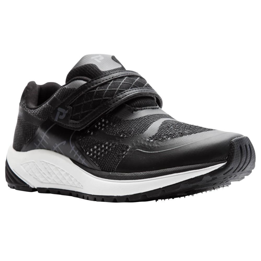 Propet One Strap - Women's Active Shoes