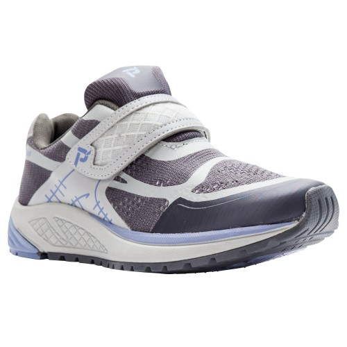Propét One Strap - Women's Active Double Depth Shoes