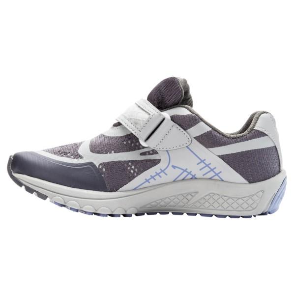 Propet One Strap Women S Active Double Depth Shoes