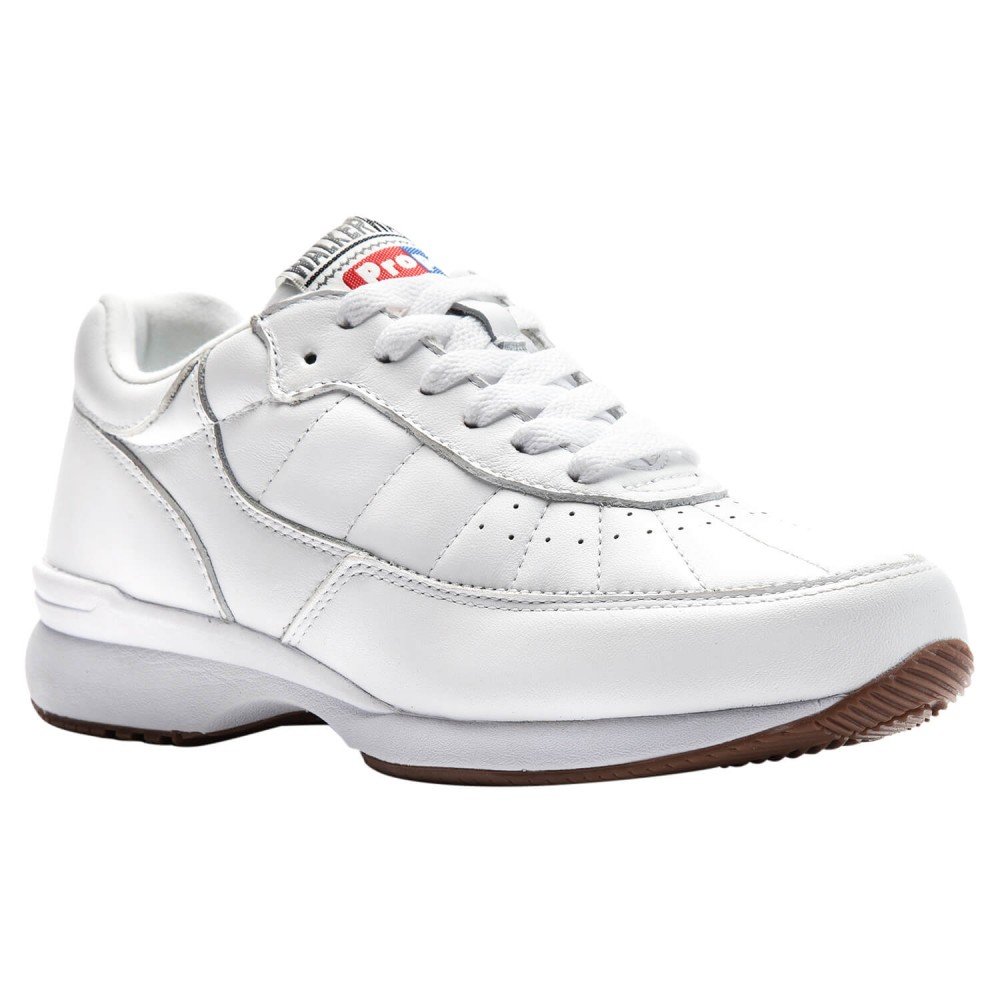 Propet Walker LE - Women's Active Shoes