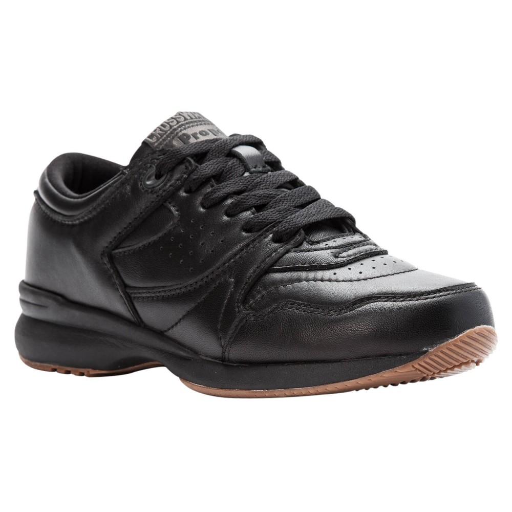 Propet Cross Walker LE - Women's Active Shoes