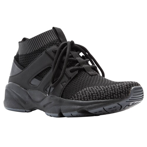 Propet Stability Strider - Women's Active Shoes
