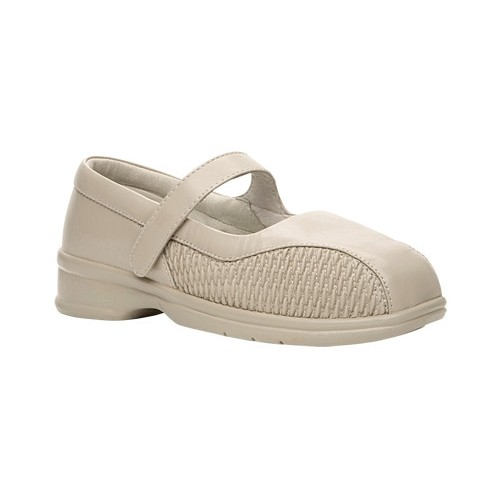 Erika - Women's Casual Shoes - Propet