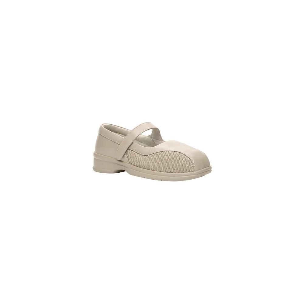 Erika - Women's Casual Shoes - Propet