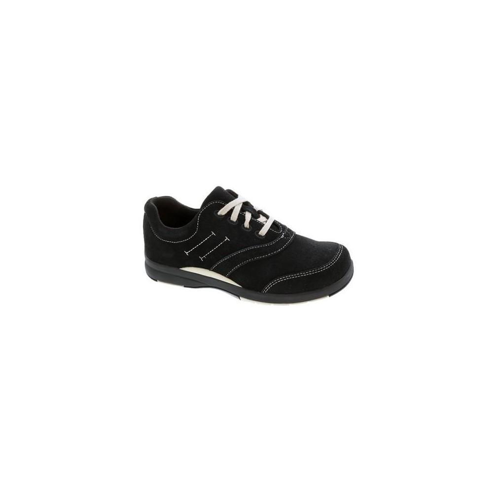 Drew Columbia - Women's Orthopedic Shoes