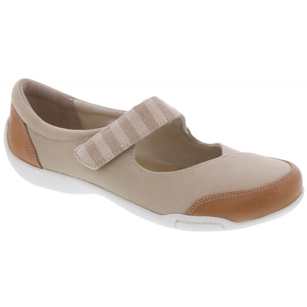 Ros Hommerson Capricorn - Women's Casual Comfort Shoes