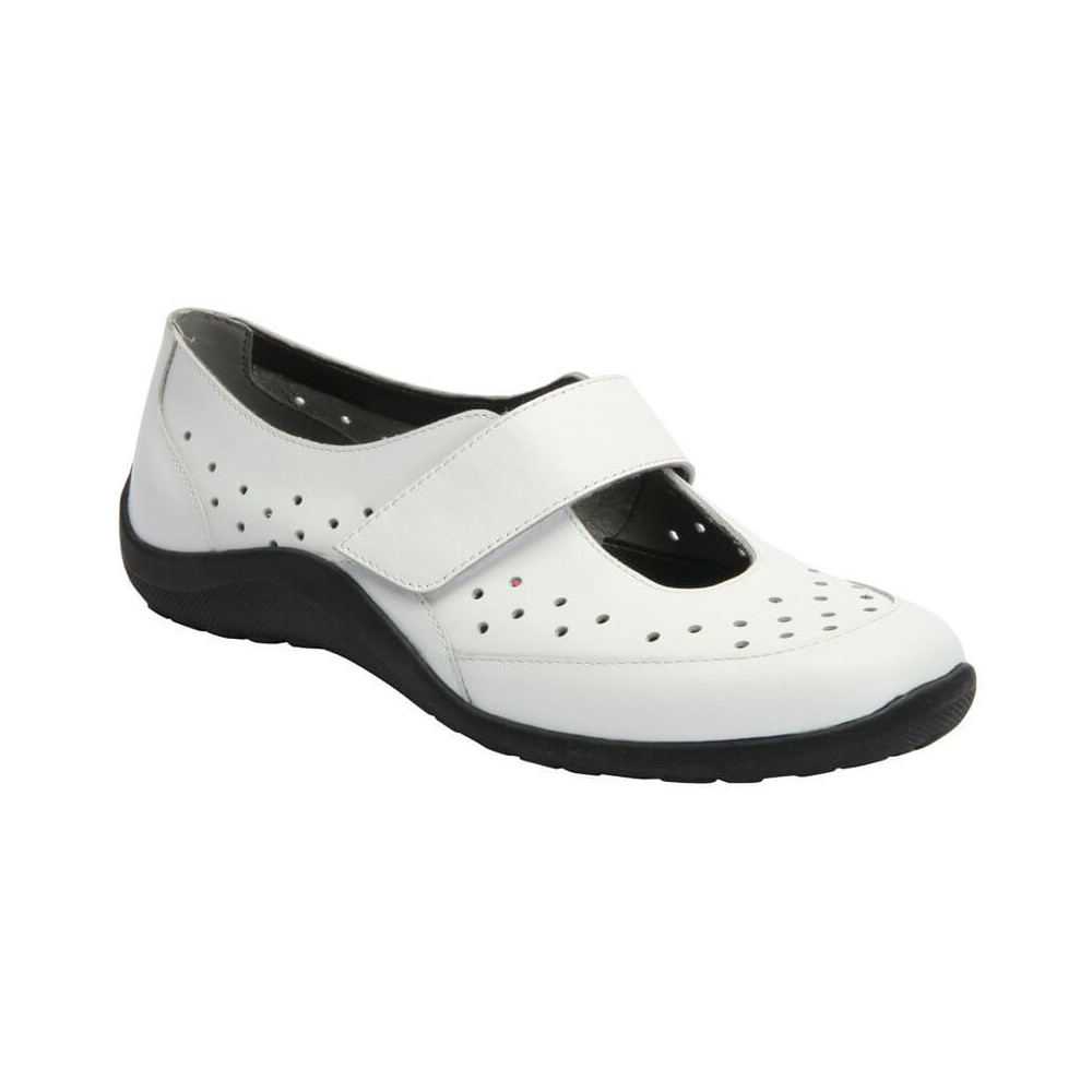 Ros Hommerson Nevaeh - Women's Comfort Casual Shoes