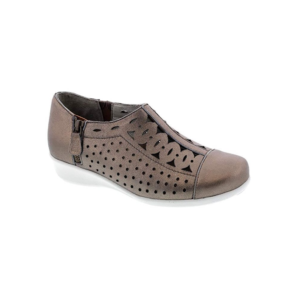 Drew Metro - Women's Orthopedic Shoes
