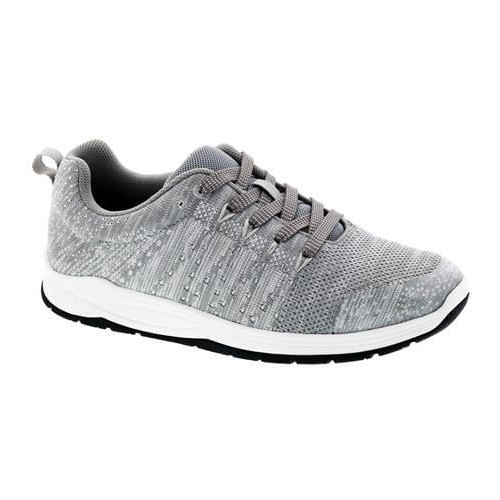Drew Galaxy - Women's Stretch Comfort Sneakers