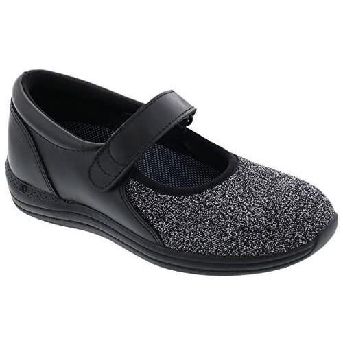 Drew Magnolia - Women's Orthopedic Mary Jane Shoes