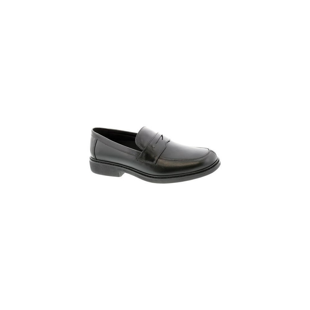 7c2fc8e599 Drew Essex - Men's Orthopedic Slip-On Dress Shoes | Flow Feet