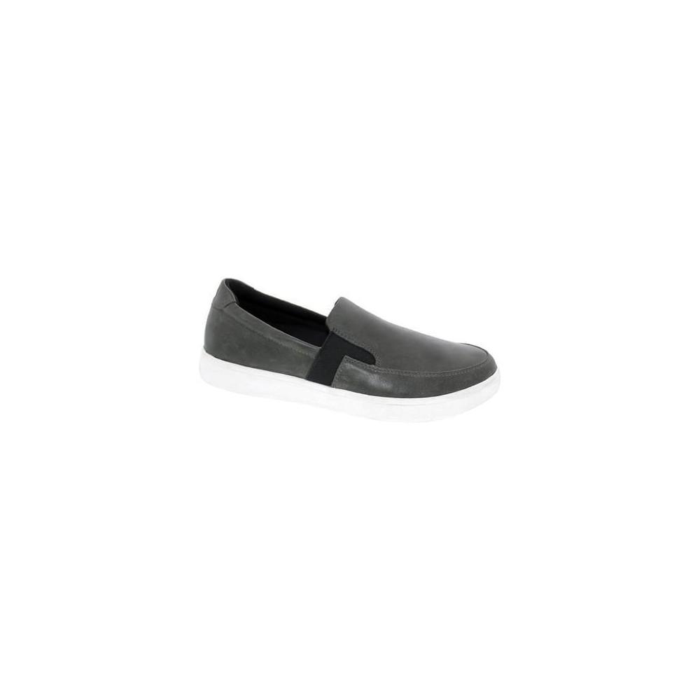 Drew Jump - Men's Orthopedic Slip-On Casual Shoes