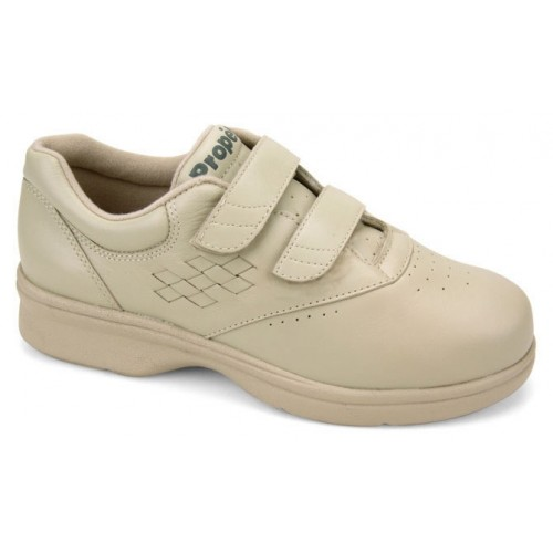 Vista Strap- Women's Casual Shoes - Propet