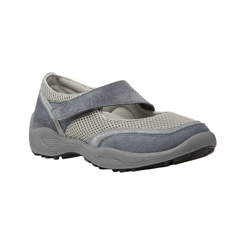 Lydia - Women's Casual Shoes - Propet
