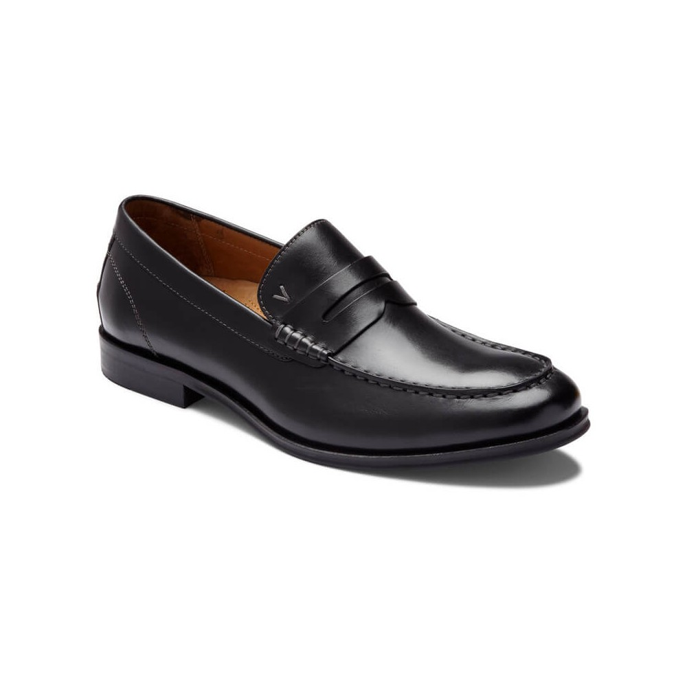 Vionic Snyder - Men's Comfort Penny Loafers