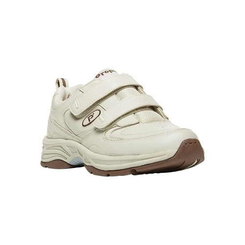 Eden Strap - Women's Casual Shoes - Propet