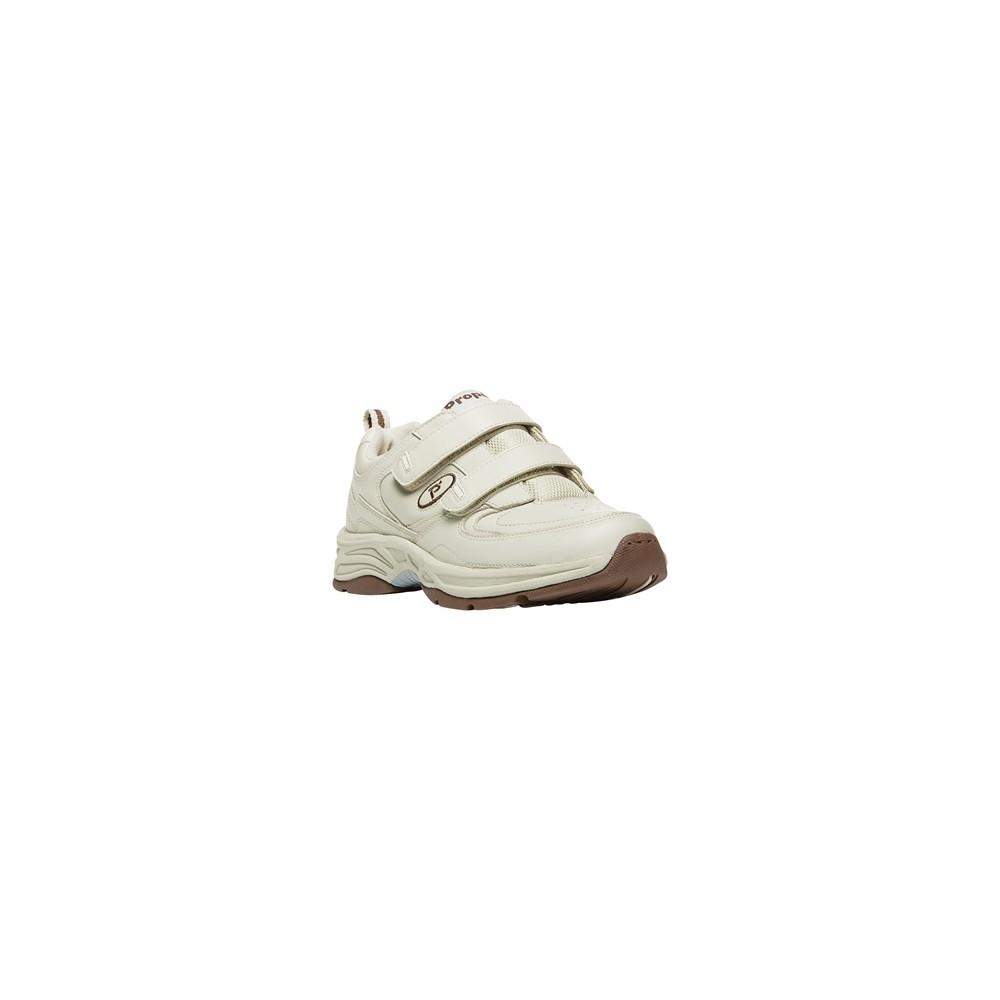 Eden Strap - Women's Casual Shoes - Propet