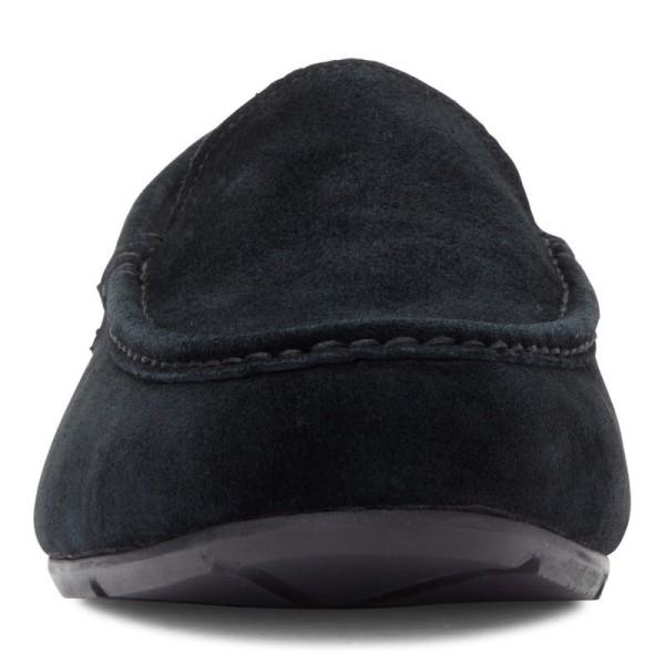 8c75ea71461 ... Vionic Tompkin - Men s Comfort Moc Slippers ...