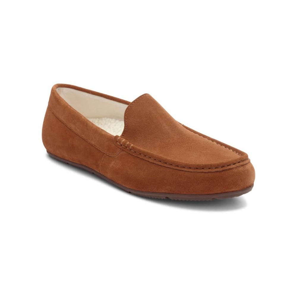 Vionic Tompkin - Men's Comfort Moc Slippers