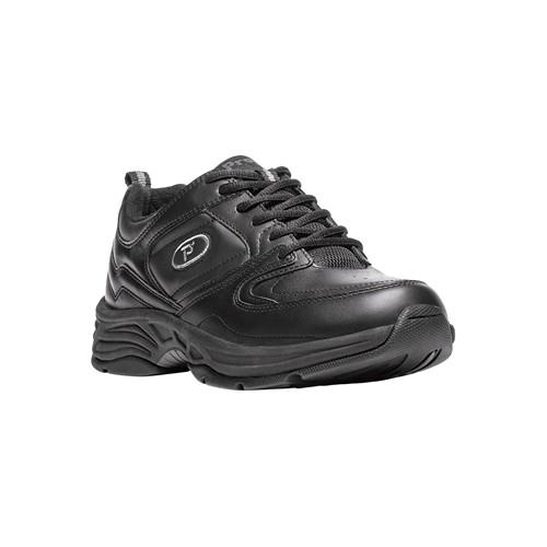 Eden - Women's Casual Shoes - Propet