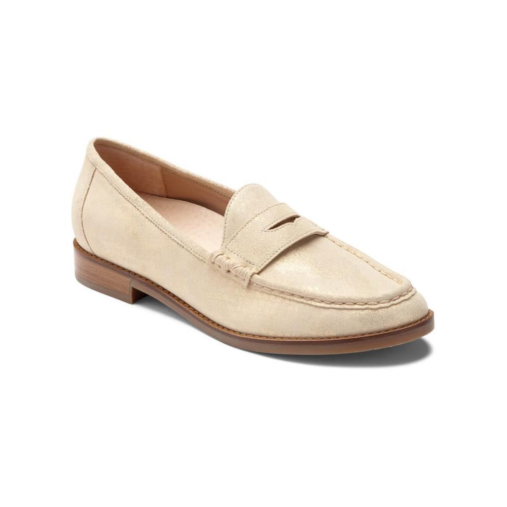 Vionic Waverly - Women's Comfort Dress Loafers