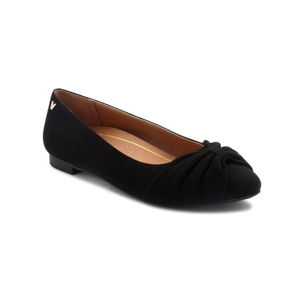 Vionic Gramercy - Women's Ballet Flats