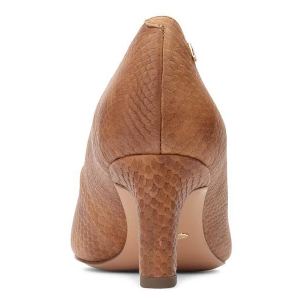 c4c663ef65f ... Shoes  Vionic Mia - Women s Block Heel Dress ...