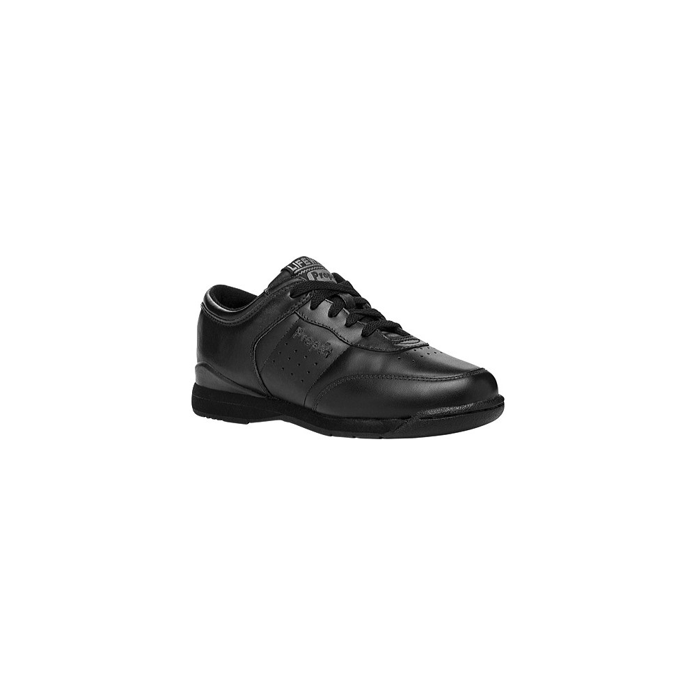 Life Walker - Women's Casual Shoes - Propet
