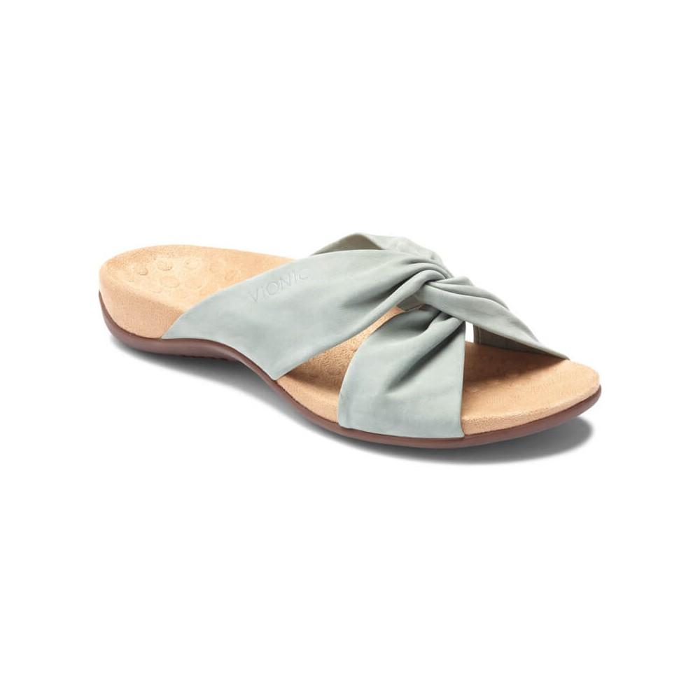 Vionic Shelley - Women's Comfort Slide Sandals
