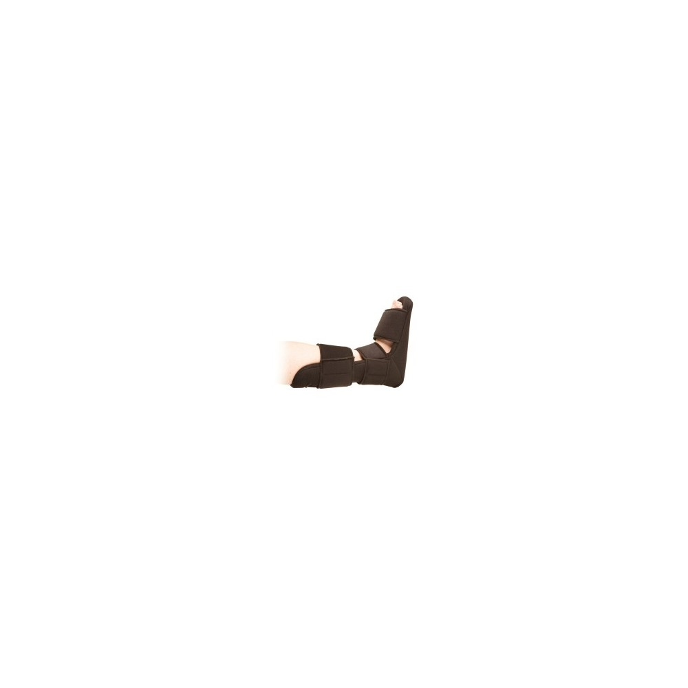 Bledsoe Padded Night Splint